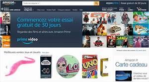 Meilleur Site De Vente De Plantes En Ligne : les 7 meilleurs sites de vente en ligne populaires en france lba ~ Melissatoandfro.com Idées de Décoration