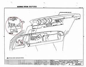 1968 Oldsmobile 442 Wiring Diagrams  1968  Free Engine