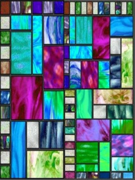 stained glass table ls 96 best images about stained glass ls and tables on