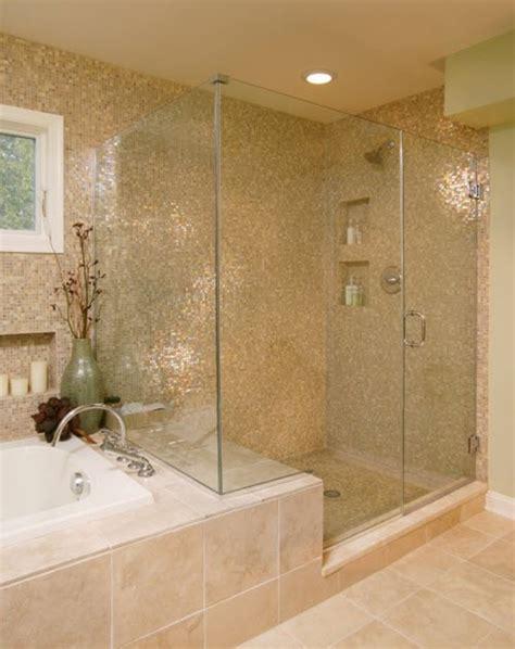 beige bathroom tile ideas 37 beige bathroom floor tiles ideas and pictures
