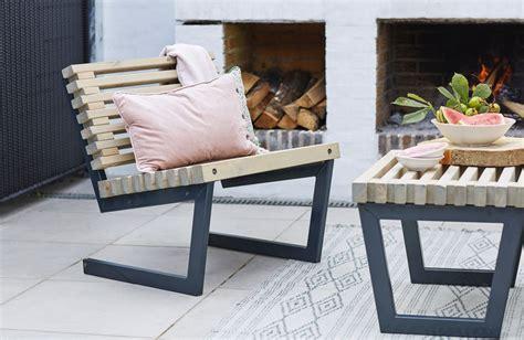 Loft Der Moderne Lebensstilmodernes Loft Design 2 by Garten Im Quadrat Design Garten Sessel Aus Holz Loft Style