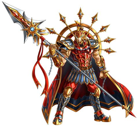 Brave Frontier  Update Notes  Thu Aug 27 2015
