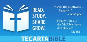 free bible app for android the best of the best android bible apps