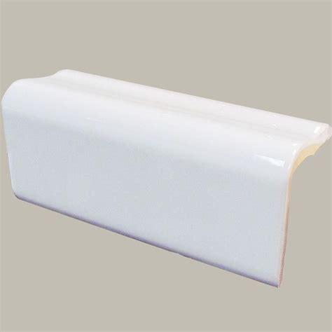 u s ceramic tile upc barcode upcitemdb