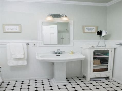 vintage bathroom tile ideas 22 best images about vintage tile bathroom on