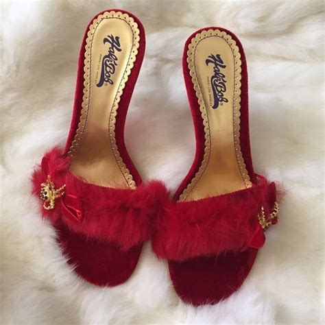 Best Bedroom Heels by 25 Best Ideas About Bedroom Slippers On