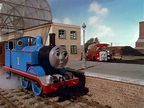 Better Late Than Never | Thomas the Tank Engine Wikia ...
