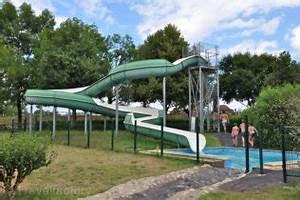 location camping le hameau des lacs 3 location vacances With nice camping dordogne avec piscine couverte 3 location vacances 12 personnes avec piscine