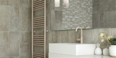 bathroom wall panels  perfect alternative  tiles