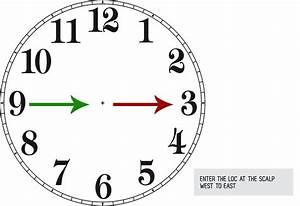kreyola39s journeys how to interlocking patterns with With clock diagram