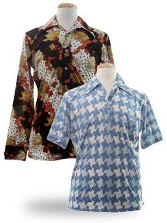 rustyzippercom mens  shirts shop   men
