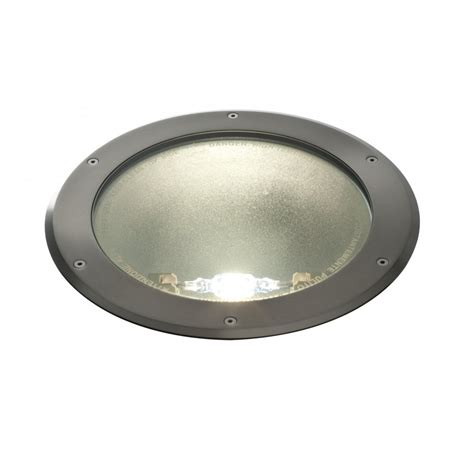 outdoor recessed lighting 7009150 aretz ground recessed outdoor