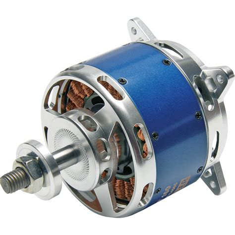 pichler boost 180 brushless motor motors lindinger