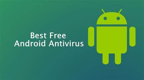 android antivirus   smartphone