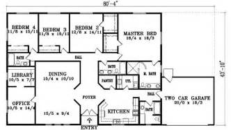 floor plans for 5 bedroom homes 5 bedroom floor plans 5 bedroom home floor plans 5 bedroom duplex the cottages of tempe