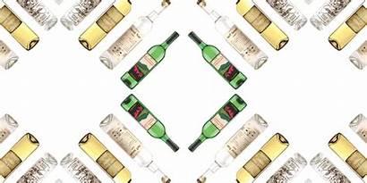 Brands Mezcal Tequilas Mezcals