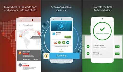 norton security  antivirus premium