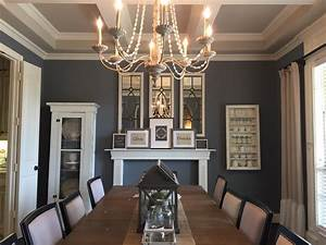 Friday, Finds, Farmhouse, Chandeliers