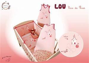 dcoration chambre bb rose thme rose with theme bebe fille With affiche chambre bébé avec crochet pour pot de fleur