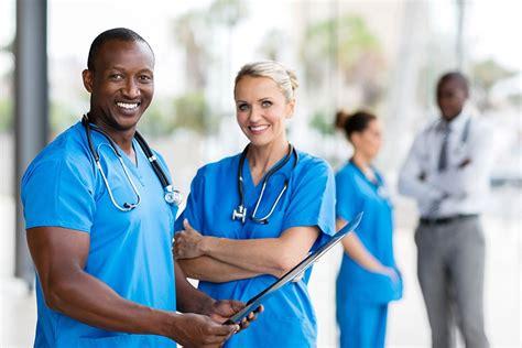 licensed practical nursing rochester educational