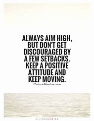 Best Attitude Quotes Ideas And Images On Bing Find What Youll Love