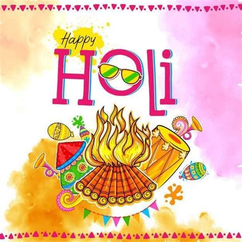 holi wishes  happy holi messages