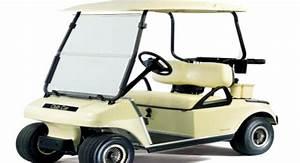 Free Club Car Ds 2009
