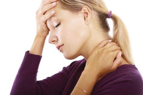 rimedi per far passare il mal di testa come far passare il mal di testa in pochi minuti senza