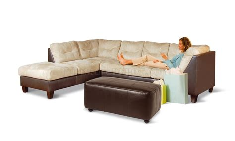 extra long sofa with chaise furniture extra long brown leather sectional couch with