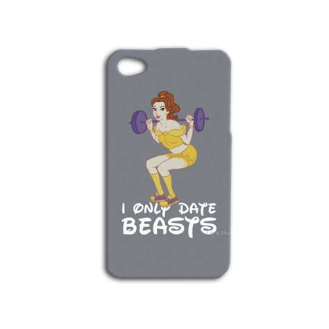 disney iphone cases disney iphone beast iphone 4 iphone