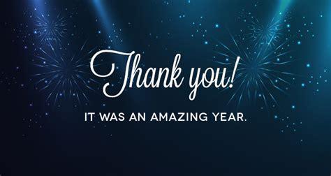 amazing year  rsjoomla