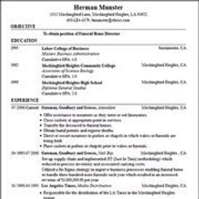 pin  latestresume  latest resume  resume builder