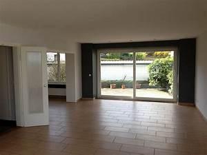 Wohnung Melsungen Kaufen : hp immobilien ~ Watch28wear.com Haus und Dekorationen