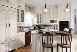 timberlake kitchen cabinets reviews timberlake new cabinetry bath manufacturer ta 6243