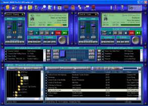 Free DJ Software Downloads