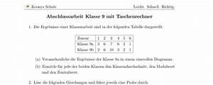 Potenzen Berechnen Ohne Taschenrechner : koonys schule arbeitsbl tter klasse 9 ~ Themetempest.com Abrechnung