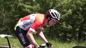 VC Venta, Winchester Park & Ride Crit - 21st May 2017 ...