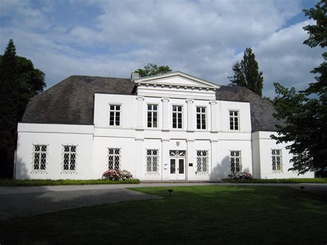 Fileborgwardhaus  Bremenjpg  Wikimedia Commons