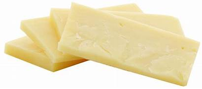 Cheese Cheddar Mozzarella Analogue Kashkaval Clipart Transparent