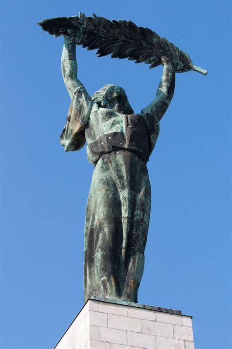 Budapest: The Rodney Dangerfield of Europe! – JFitzpatrick