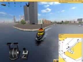 ship simulator download