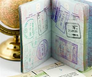 TLScontact presents new numbers for visa applications