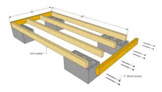 Cheap Shed Base Ideas by Build A Cheap Shed 3 How To Build A Cheap Shed