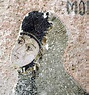 Maria Palaiologina   Military Wiki   FANDOM powered by Wikia