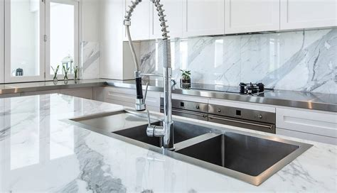 kitchen sinks archives page    seima