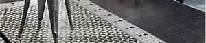 Parquet Imitation Carreaux De Ciment : cat gorie les bordures imitation carreaux de ciment ~ Farleysfitness.com Idées de Décoration