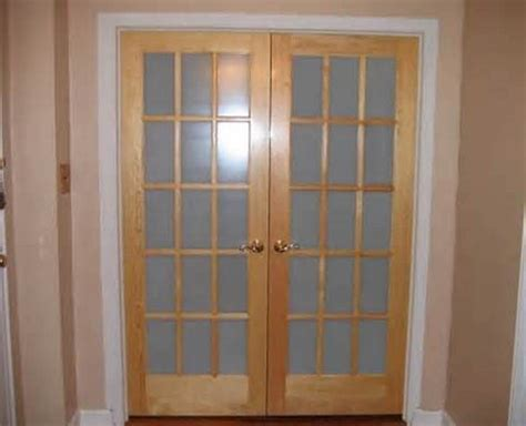 home depot interior glass doors interior doors with glass antique interior