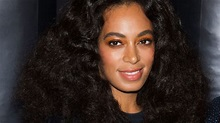 Solange Knowles Bio, Net Worth 2019, Life, Facts - The Frisky