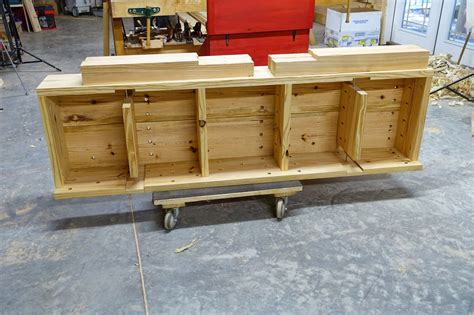 nicholson bench  holdfast vice bench workbench