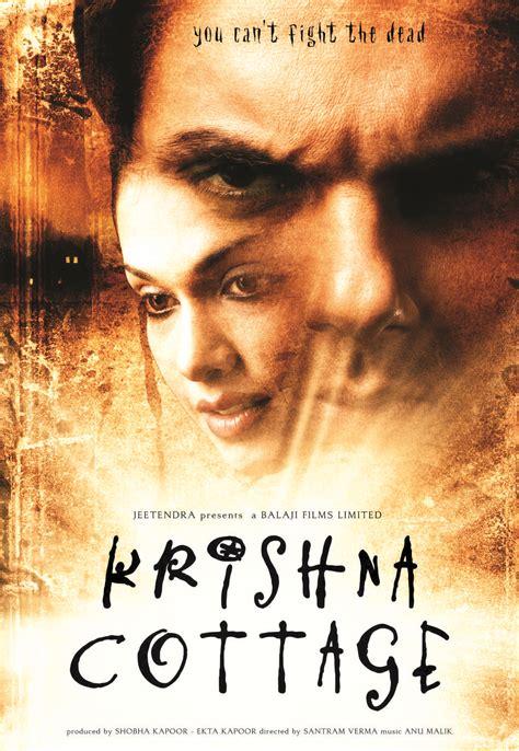 Krishna Cottage Krishna Cottage 2004 Review Cast News Photos